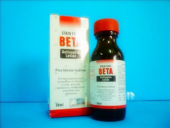 beta_iodine_t