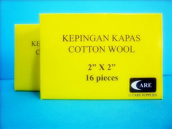 cotton_wool_strip_t