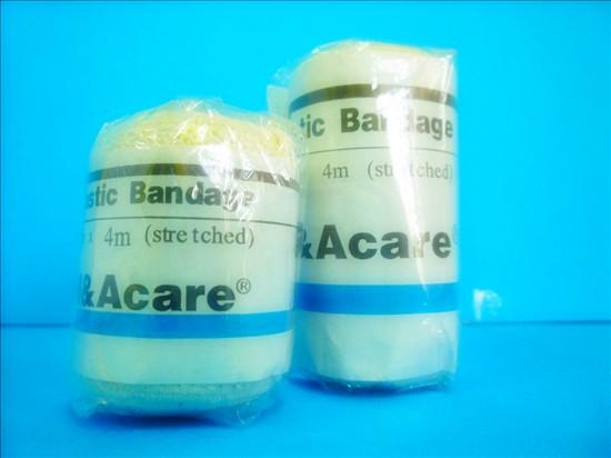 elastic_bandage_t
